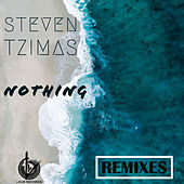Nothing (Remixes) de Steven Tzimas
