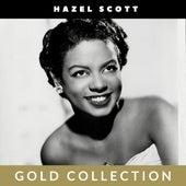 Hazel Scott - Gold Collection by Hazel Scott