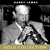 Harry James - Gold Collection by Harry James
