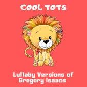 Tune In de Cool Tots
