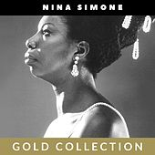 Nina Simone - Gold Collection de Nina Simone