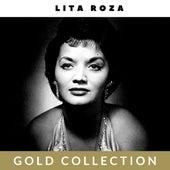 Lita Roza - Gold Collection von Lita Roza