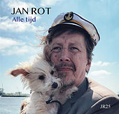 Alle Tijd de Jan Rot