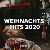 Weihnachtshits 2020 de Various Artists