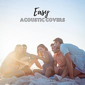 Easy Acoustic Covers de Various Artists