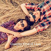 Country Kind of Love Playlist de Various Artists