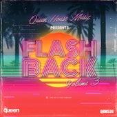 Flashback, Vol. 3 von Various Artists