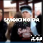 Smoking Da Kush by La Bestia