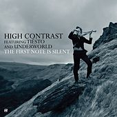 The First Note Is Silent by High Contrast