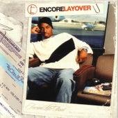 Layover von Encore
