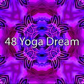 48 Yoga Dream by Relaxing Mindfulness Meditation Relaxation Maestro