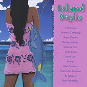 Island Style di Various Artists