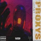 Contact de ProXys