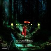 Kali Yuga by Moonchild