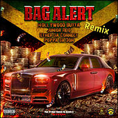 Bag Alert (Remix) von Junior Reid