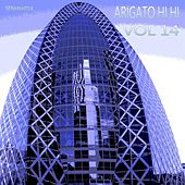 Arigato Hi Hi Vol 14 de Various Artists
