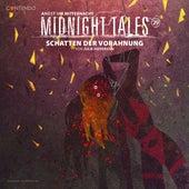 Folge 29: Schatten der Vorahnung von Midnight Tales
