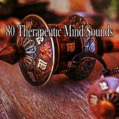80 Therapeutic Mind Sounds by Classical Study Music (1)