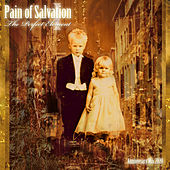Ashes (Anniversary Mix 2020) de Pain Of Salvation