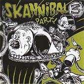 Skannibal Party (Vol.3) by Various Artists