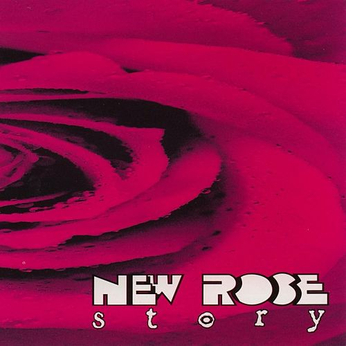 New Rose Story Vol.2 by Various Artists