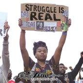 Struggle is Real (feat. Jah Mirikle & Lutan Fyah) von TrueSounds