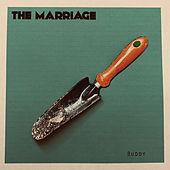 Buddy by Marriage