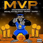 Mvp by GNS Entertainment