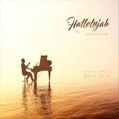 Hallelujah de Willy Silva