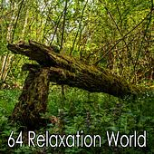 64 Relaxation World by S.P.A