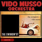 The Swingin'St (Album of 1954) von Vido Musso