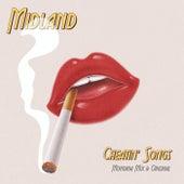 Cheatin' Songs (Montana Mix & Original) by Midland