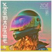 Karmadame de Zoé