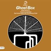Study Series 07: Autumnal Activities by Pye Corner Audio