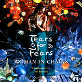 Woman In Chains (Townhouse Live Jam Sessions) by Tears for Fears