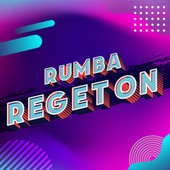 Rumba regeton de Various Artists