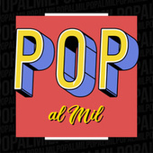Pop al Mil by Various Artists