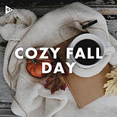 Cozy Fall Day de Various Artists