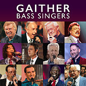 Gaither Bass Singers de Various Artists