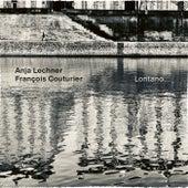 Alfonsina y el mar von Anja Lechner