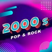 2000's  Pop & Rock von Various Artists