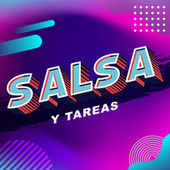 Salsa y tareas de Various Artists