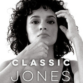Classic Jones de Norah Jones