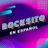 Rocksito en español de Various Artists
