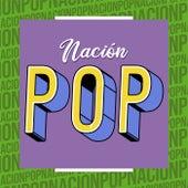 Nación Pop by Various Artists