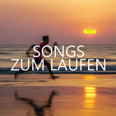 SONGS ZUM LAUFEN by Various Artists