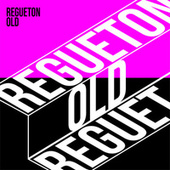 Regueton old von Various Artists