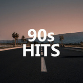 90s HITS by Various Artists