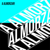 A Almorzar! von Various Artists