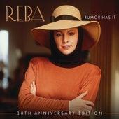 Rumor Has It (30th Anniversary Edition) by Reba McEntire